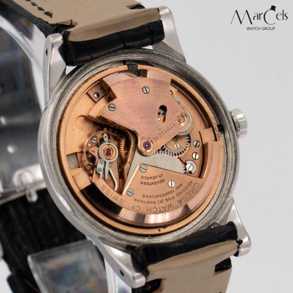 0219_vintage_watch_omega_seamaster_16
