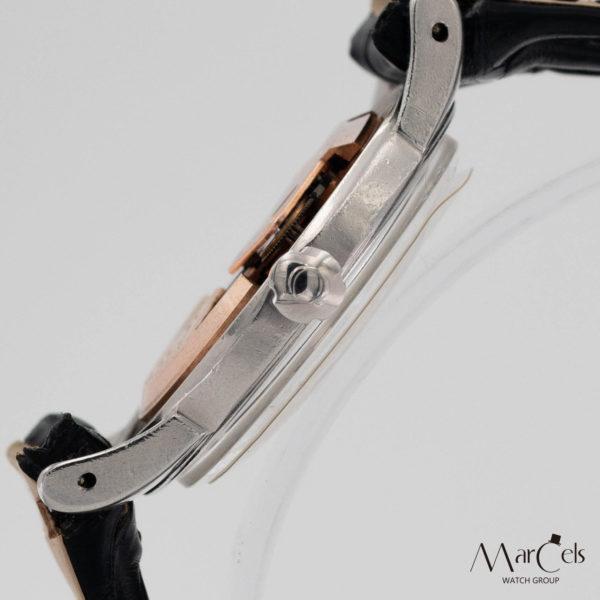 0219_vintage_watch_omega_seamaster_17