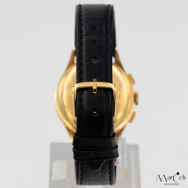 0735_vintage_watch_leonidas_tirpple_calendar_chronograph_moon_phase_20