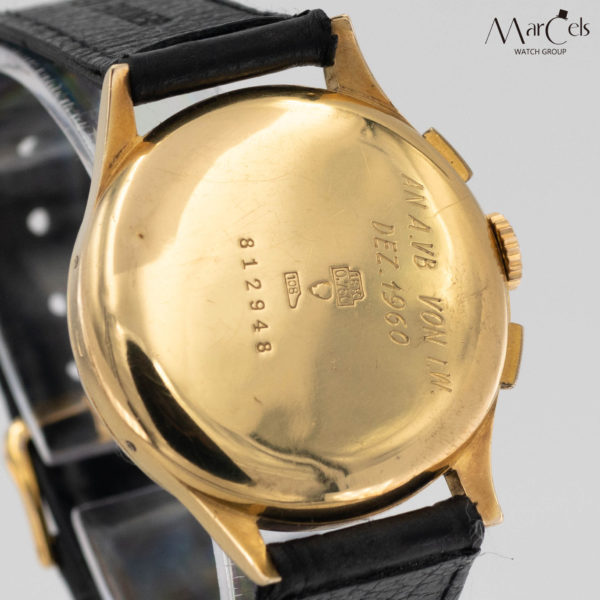 0735_vintage_watch_leonidas_tirpple_calendar_chronograph_moon_phase_02