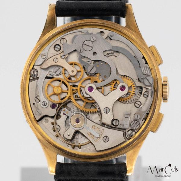 0735_vintage_watch_leonidas_tirpple_calendar_chronograph_moon_phase_06
