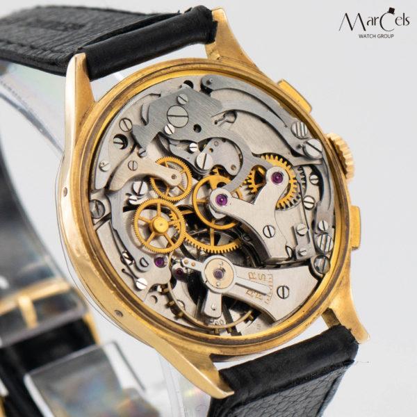 0735_vintage_watch_leonidas_tirpple_calendar_chronograph_moon_phase_08