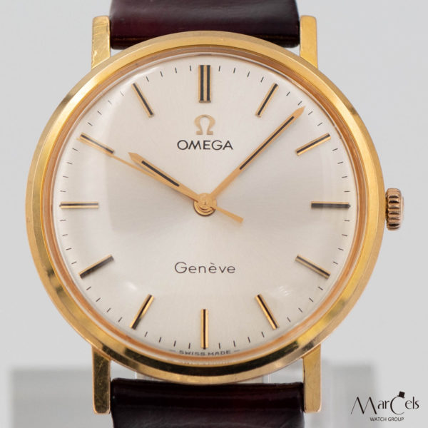 0225_vintage_watch_omega_geneve_02