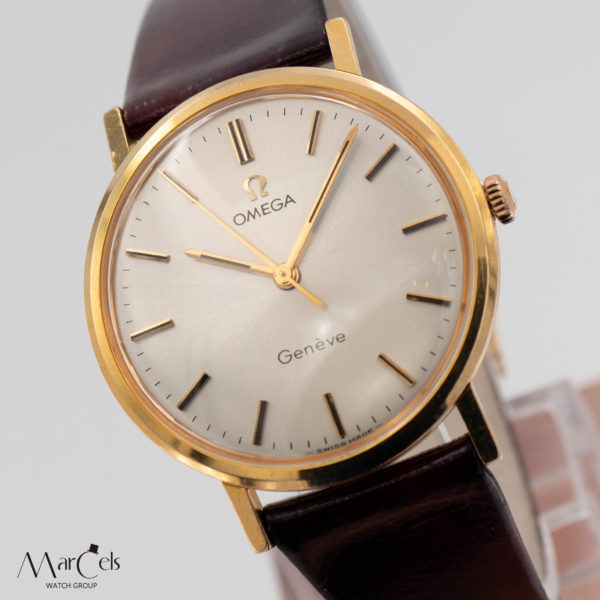 0225_vintage_watch_omega_geneve_08