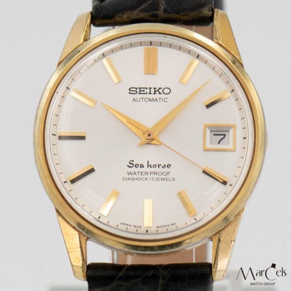 0224_vintage_watch_seiko_seahorse_02