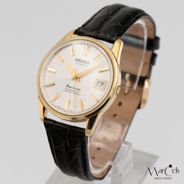 0224_vintage_watch_seiko_seahorse_03