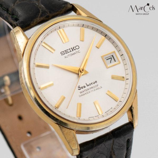 0224_vintage_watch_seiko_seahorse_04