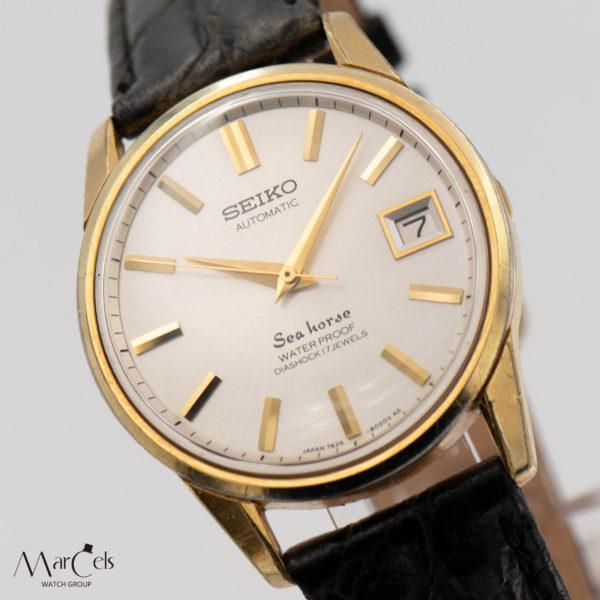 0224_vintage_watch_seiko_seahorse_05