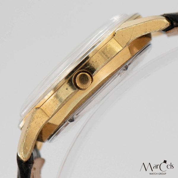 0224_vintage_watch_seiko_seahorse_06