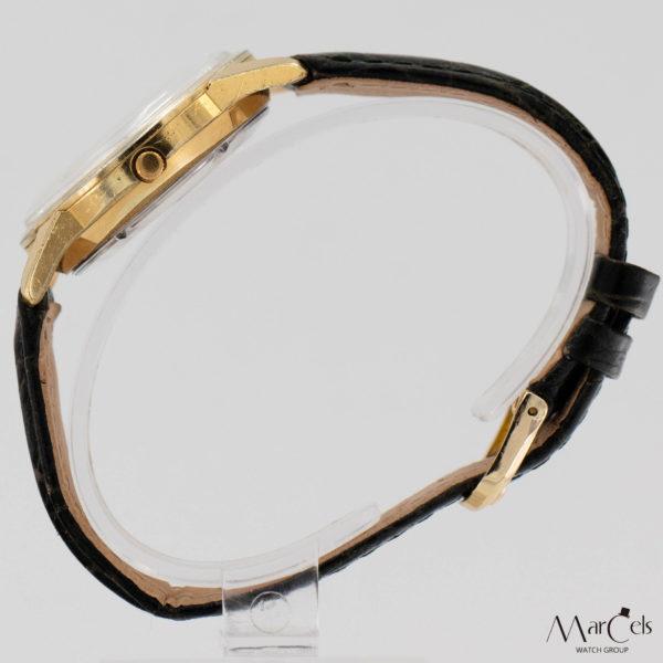 0224_vintage_watch_seiko_seahorse_07