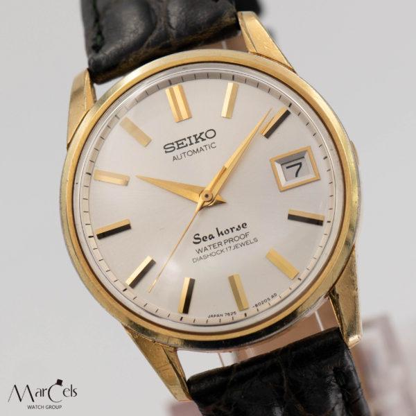 0224_vintage_watch_seiko_seahorse_09
