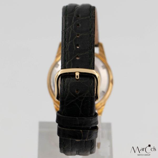 0224_vintage_watch_seiko_seahorse_10