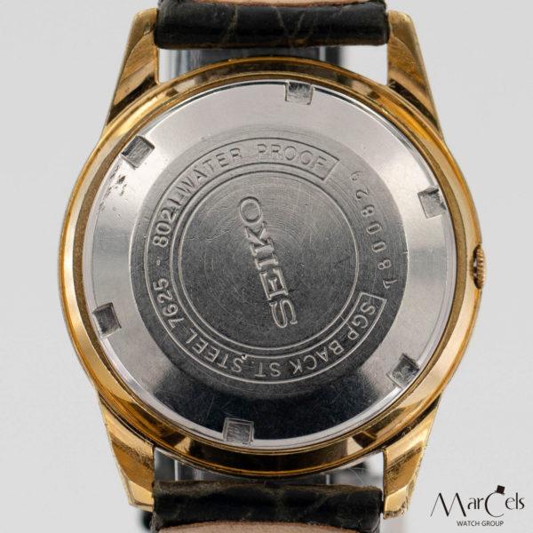 0224_vintage_watch_seiko_seahorse_11