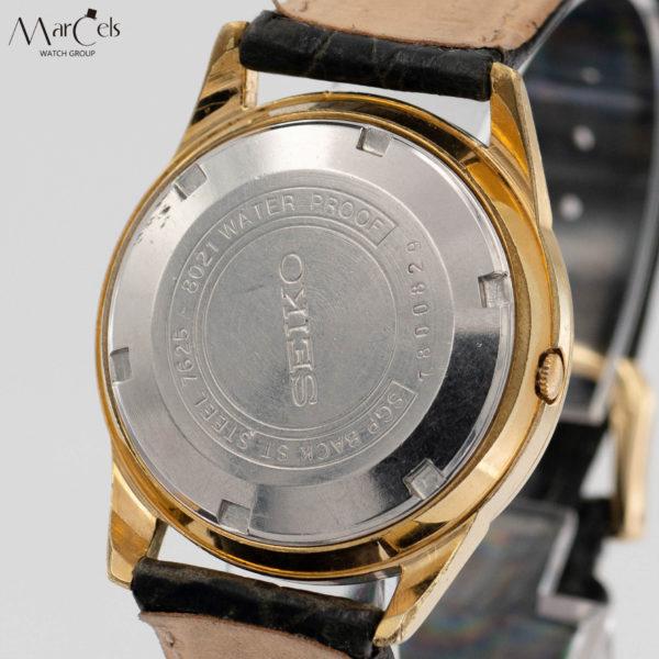 0224_vintage_watch_seiko_seahorse_12