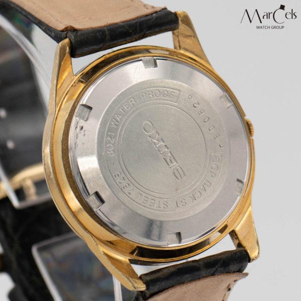 0224_vintage_watch_seiko_seahorse_13