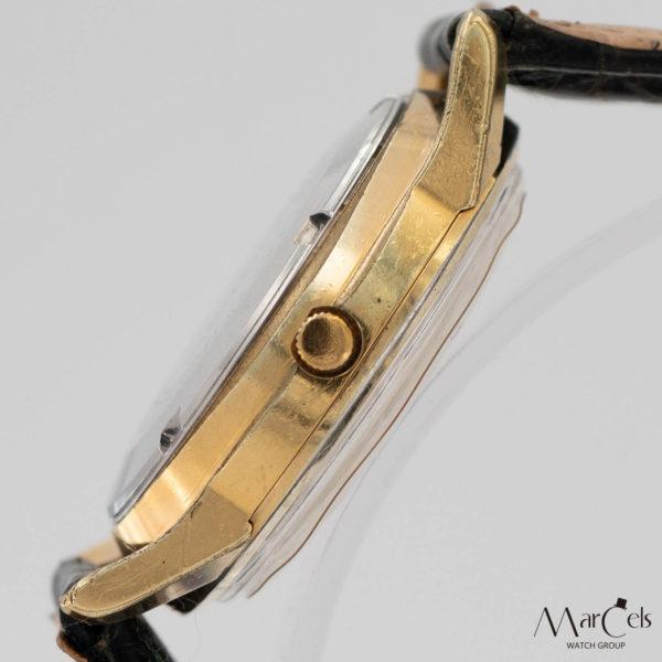 0224_vintage_watch_seiko_seahorse_14