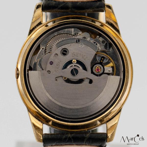 0224_vintage_watch_seiko_seahorse_15