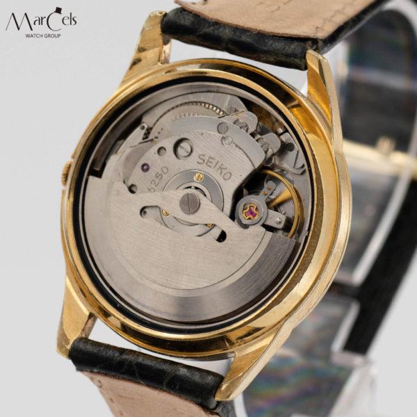 0224_vintage_watch_seiko_seahorse_16