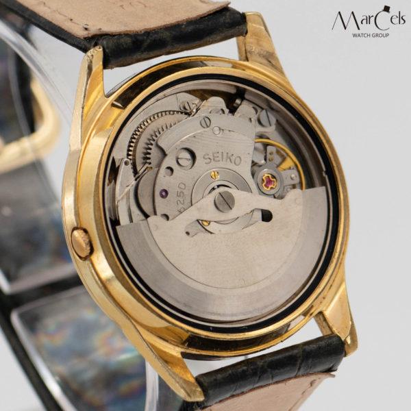 0224_vintage_watch_seiko_seahorse_17