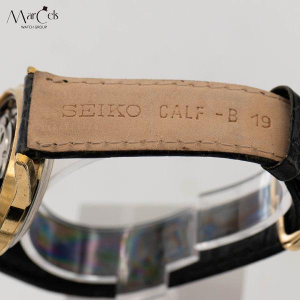 0224_vintage_watch_seiko_seahorse_18