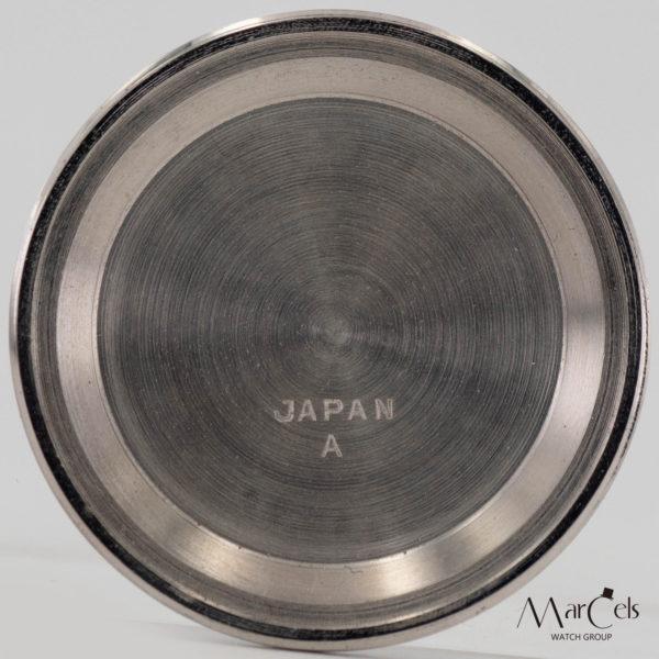 0224_vintage_watch_seiko_seahorse_19