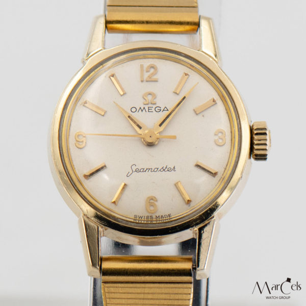 0722_vintage_ladies_watch_omega_seamaster_05