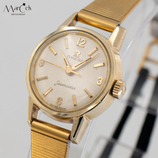 0722_vintage_ladies_watch_omega_seamaster_06