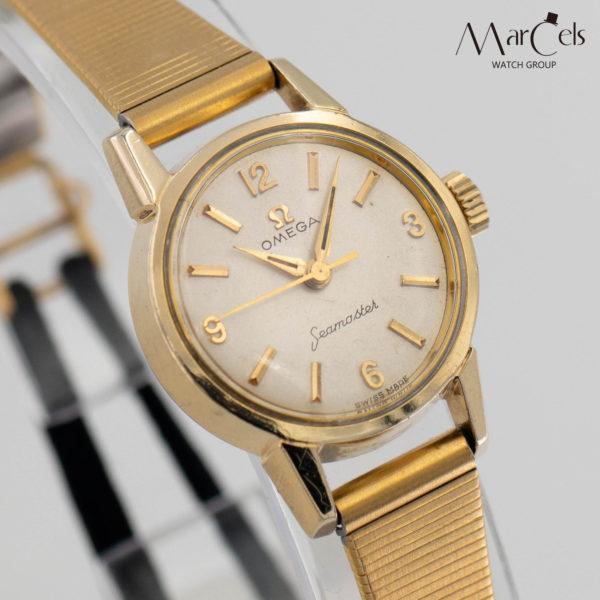0722_vintage_ladies_watch_omega_seamaster_07