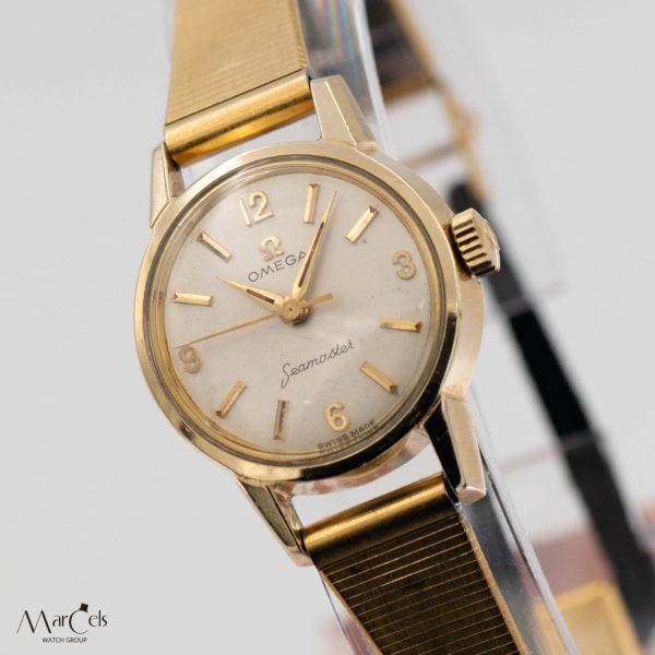 0722_vintage_ladies_watch_omega_seamaster_11