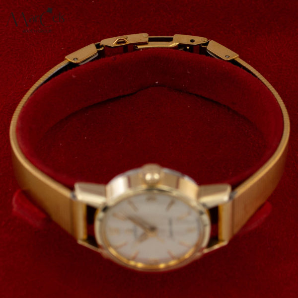 0722_vintage_ladies_watch_omega_seamaster_13