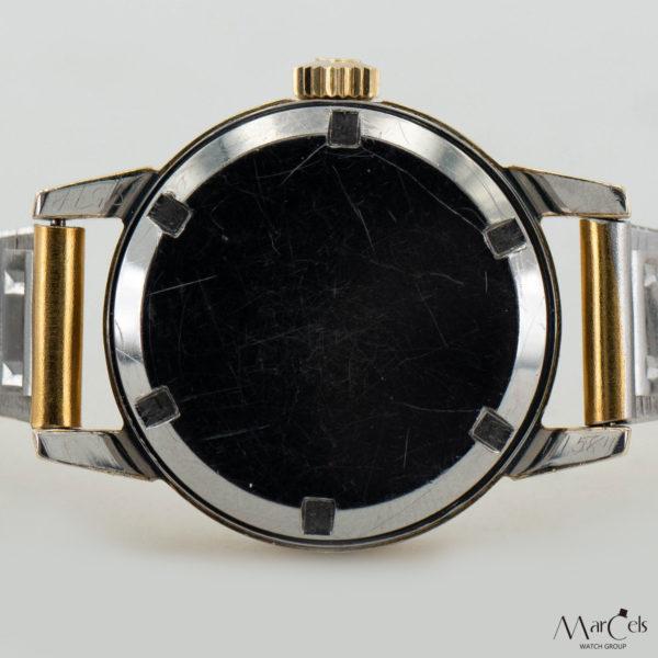 0722_vintage_ladies_watch_omega_seamaster_14