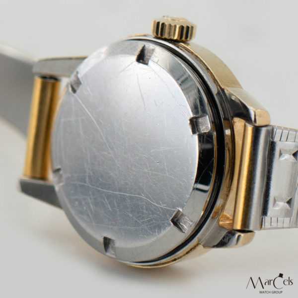 0722_vintage_ladies_watch_omega_seamaster_15