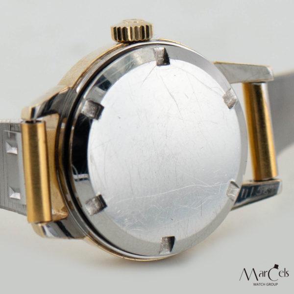 0722_vintage_ladies_watch_omega_seamaster_16