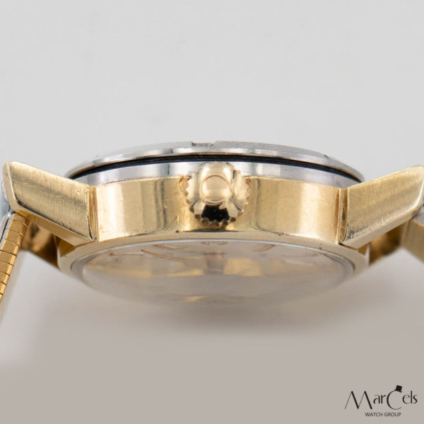 0722_vintage_ladies_watch_omega_seamaster_17