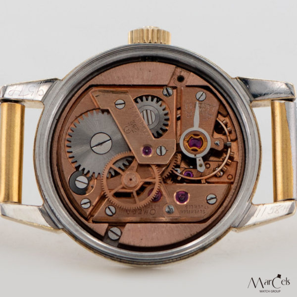 0722_vintage_ladies_watch_omega_seamaster_18