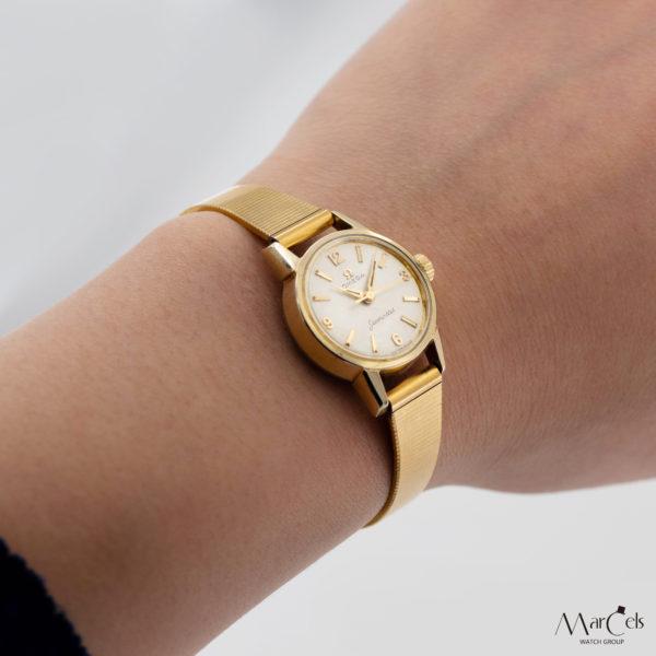 0722_vintage_ladies_watch_omega_seamaster_22