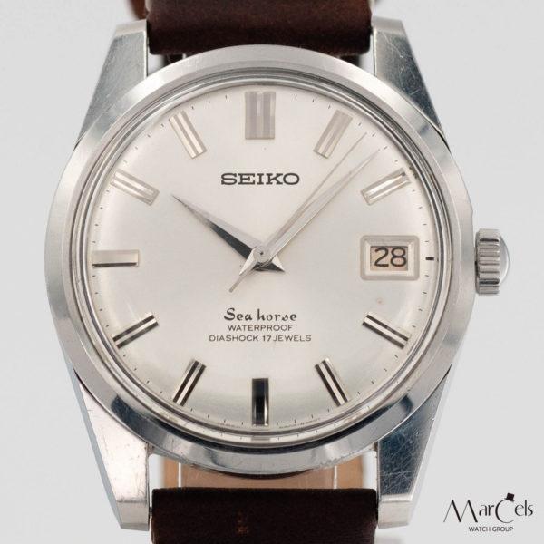 0734_vintage_watch_seiko_seahorse_02