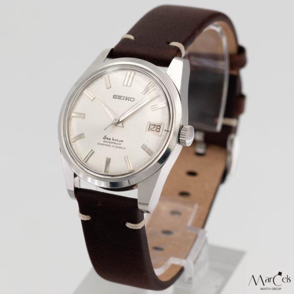 0734_vintage_watch_seiko_seahorse_03