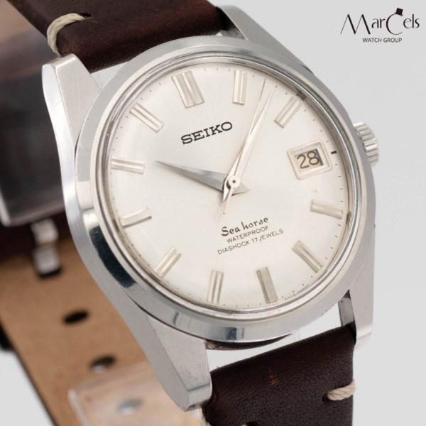0734_vintage_watch_seiko_seahorse_04