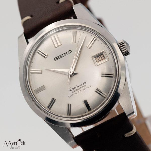 0734_vintage_watch_seiko_seahorse_05