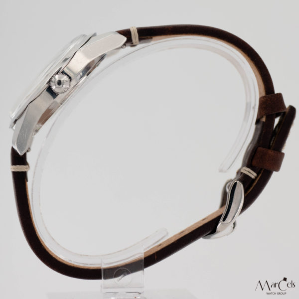 0734_vintage_watch_seiko_seahorse_06