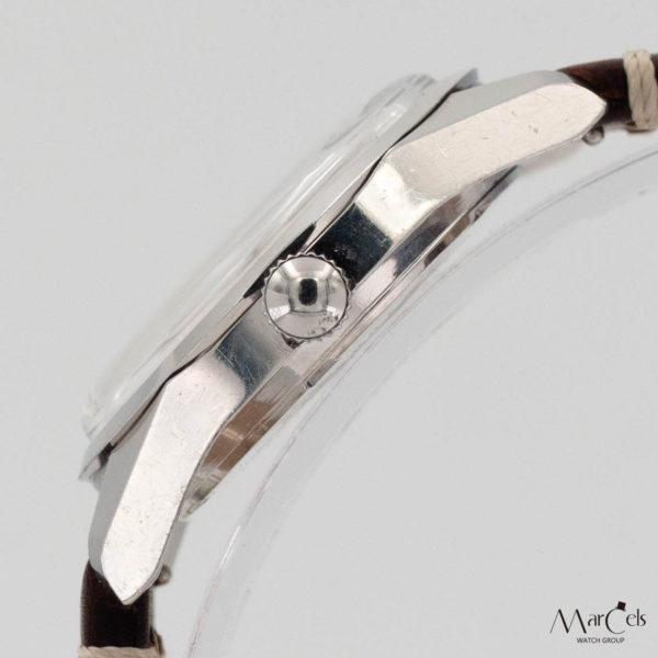 0734_vintage_watch_seiko_seahorse_07