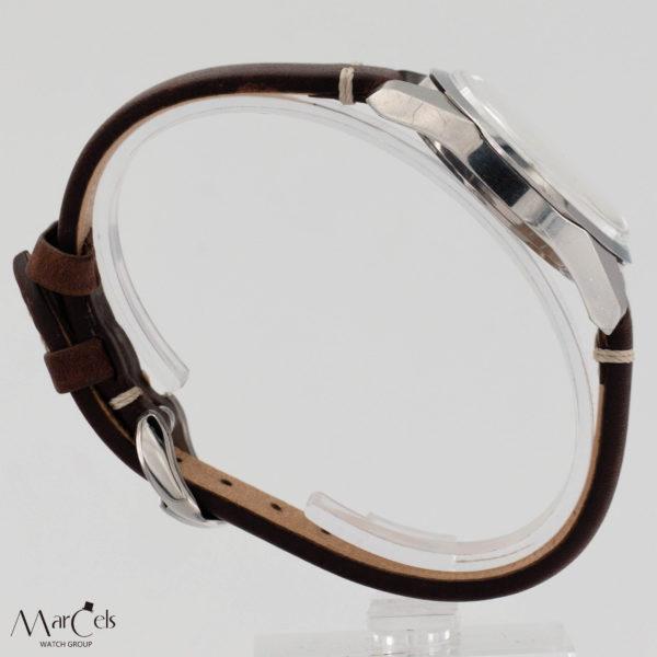 0734_vintage_watch_seiko_seahorse_08