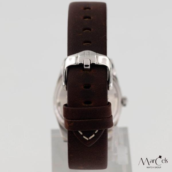 0734_vintage_watch_seiko_seahorse_09
