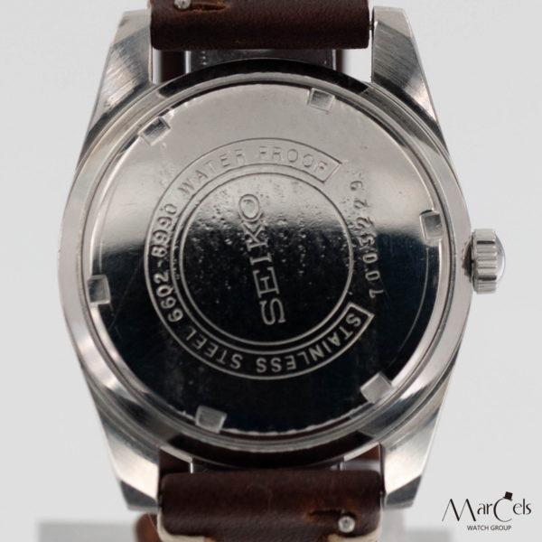 0734_vintage_watch_seiko_seahorse_10