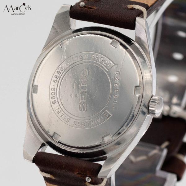 0734_vintage_watch_seiko_seahorse_11