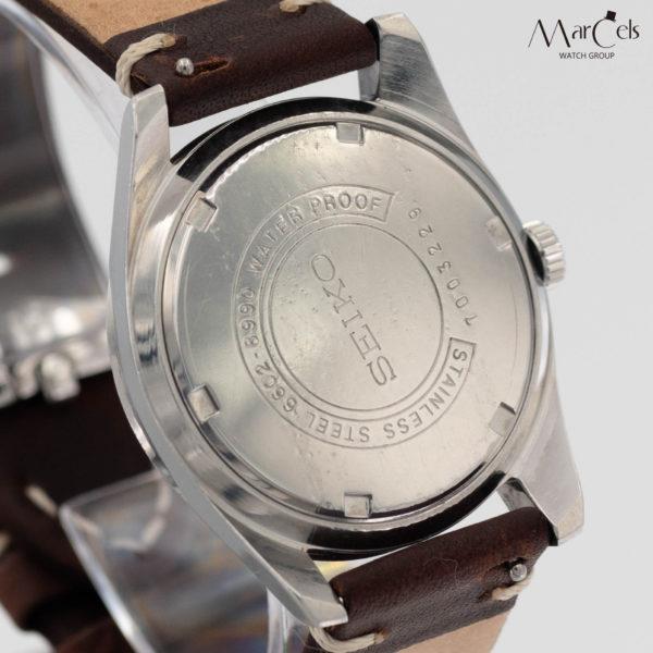 0734_vintage_watch_seiko_seahorse_12