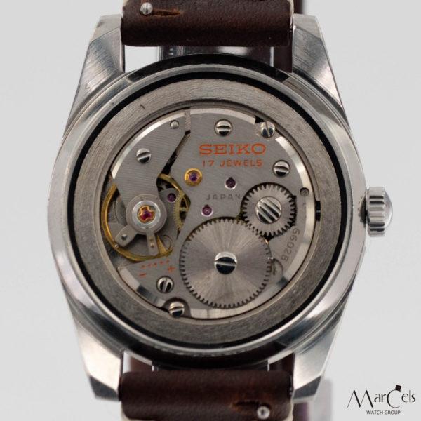 0734_vintage_watch_seiko_seahorse_14