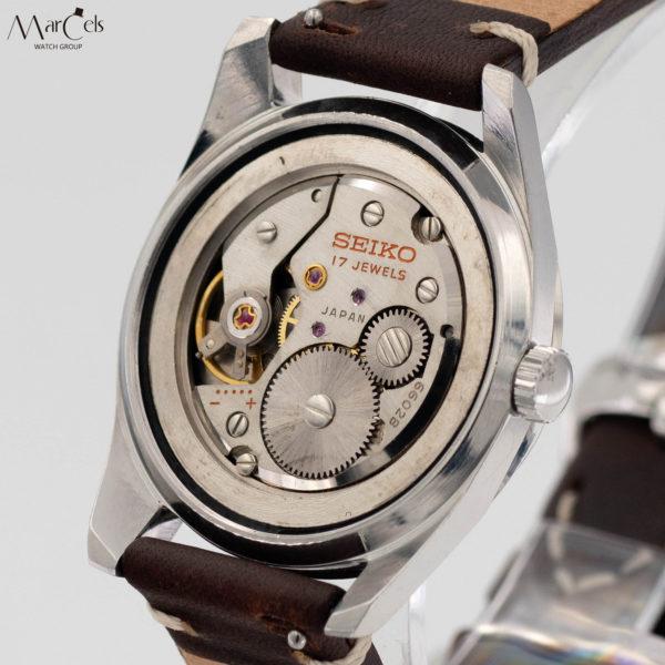 0734_vintage_watch_seiko_seahorse_15