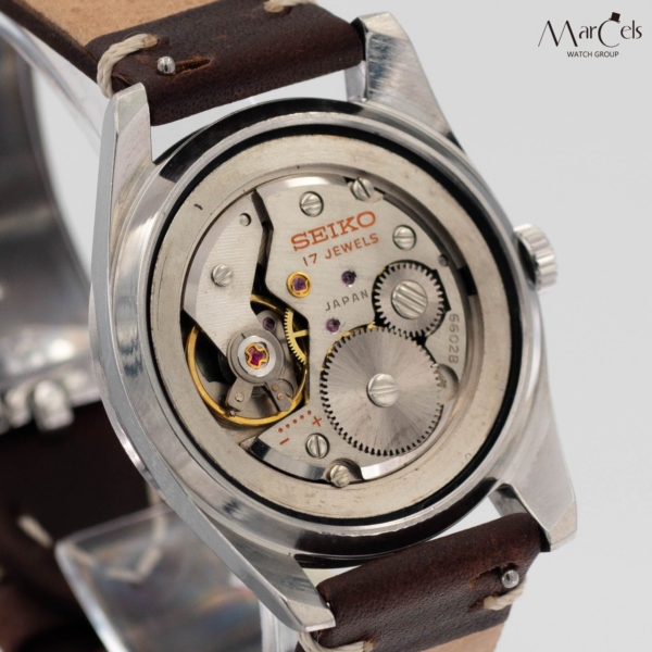 0734_vintage_watch_seiko_seahorse_16